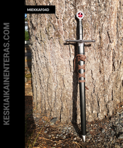MIEKKAF04D tikari dagger