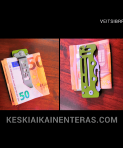 rahatlippu taittuva veitsi